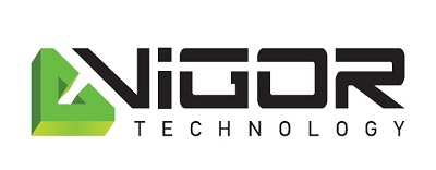 Vigor Technology
